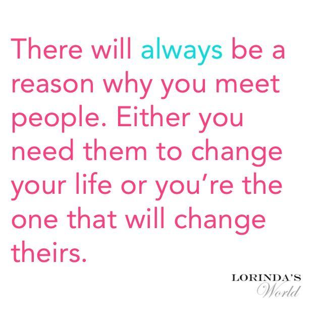 Well said my smart friend Lorinda x