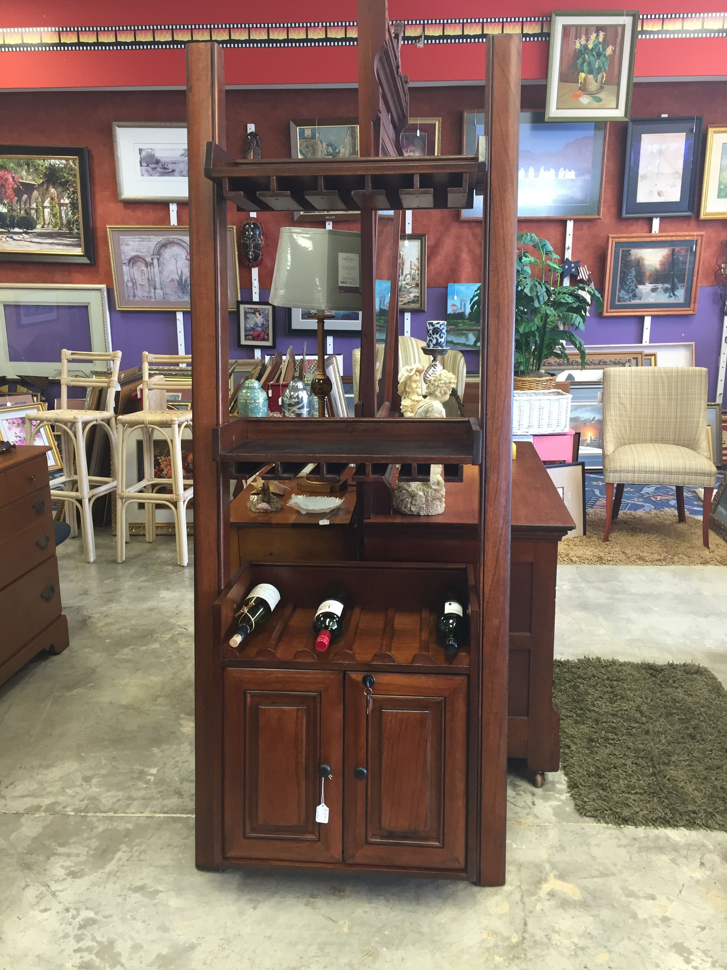 MK Consignment Store Wichita, Kansas | Furniture ...