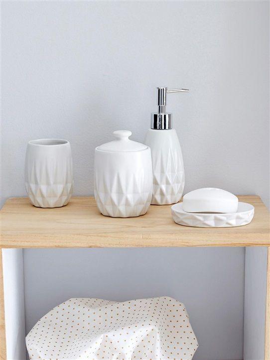 gobelet ceramique maison floating