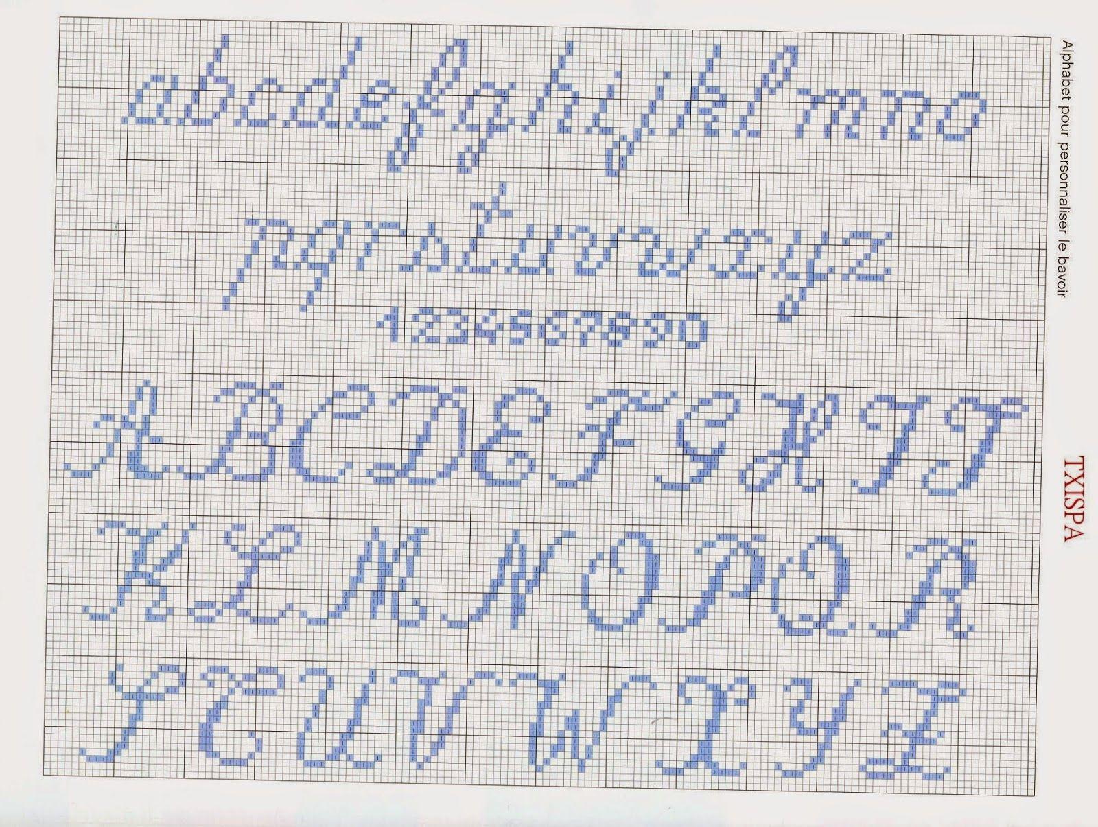 170892-e8e7c-18415425-.jpg (1600×1205) | Tutoriais | Pinterest ...