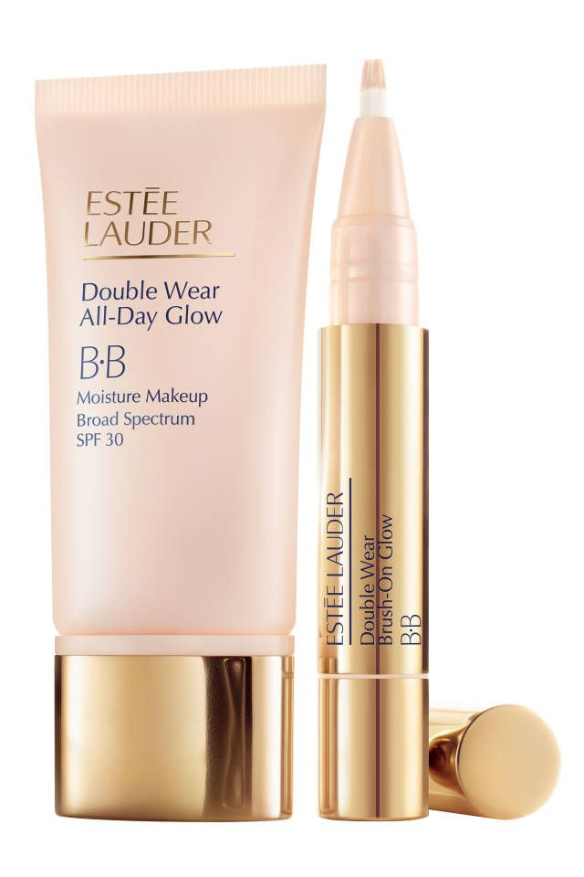 860e4fc000551 Get gorgeous skin with these beauty products and expert tips. Estee Lauder  ...
