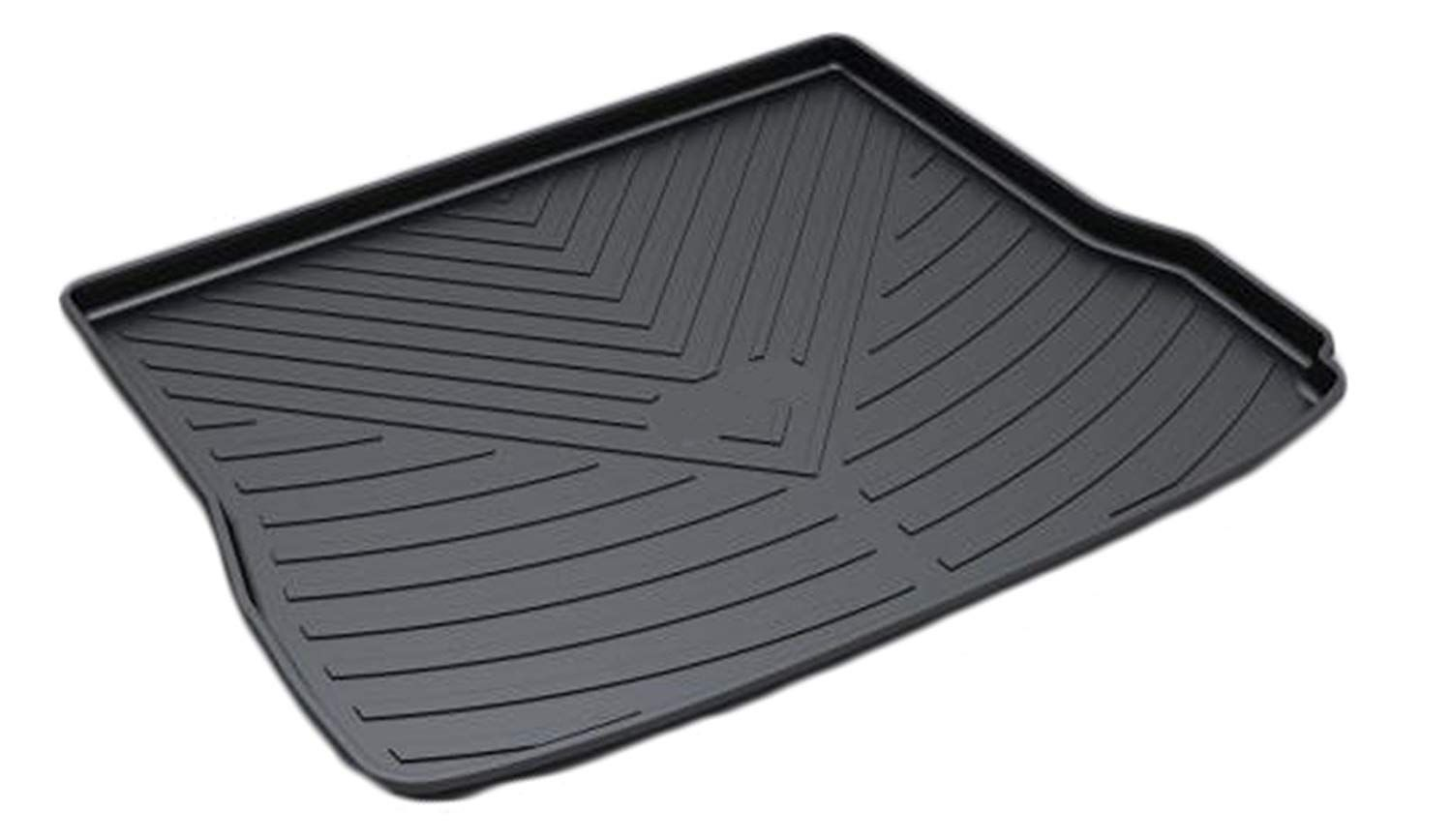 Cargo Liner Rear Cargo Tray Trunk Floor Mat Waterproof Protector For 2008 2016 Audi Q5 By Kaungka Check Out The Cargo Liner Waterproof Protector Floor Mats