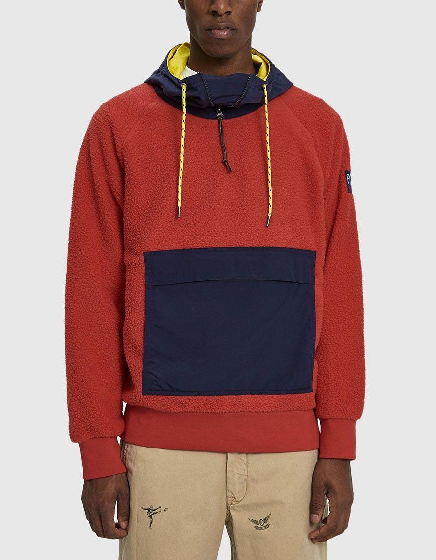 Hi tech pullover hoodie hoodies tech hoodie pullover
