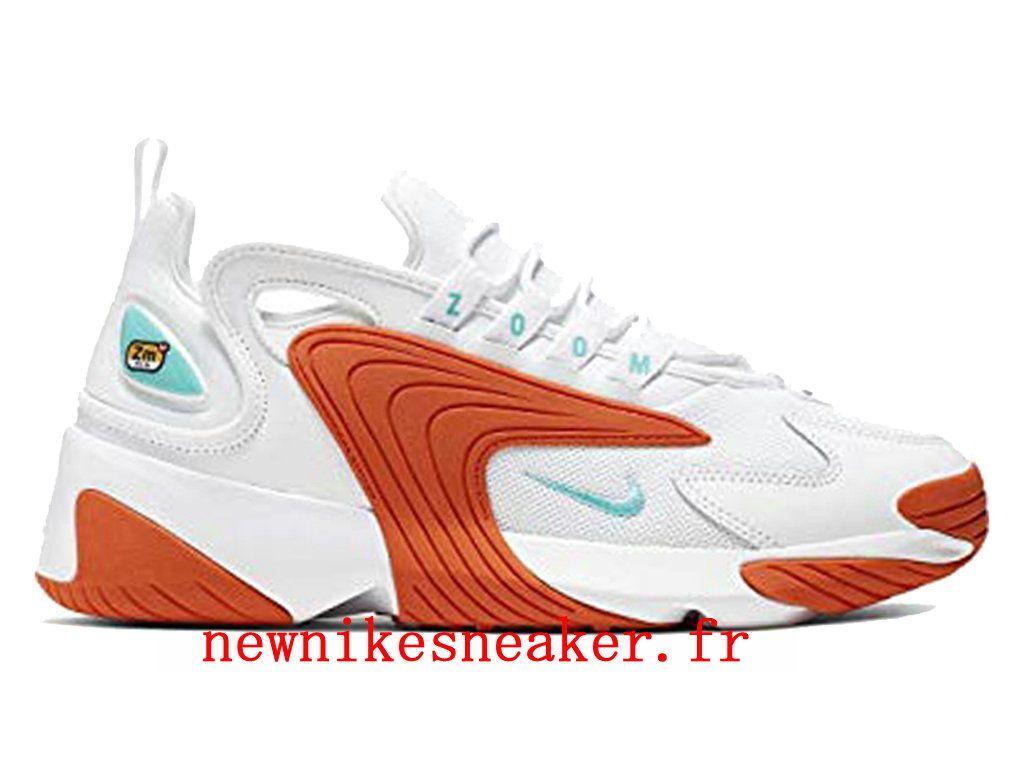 chaussure nike zoom 2k pas cher