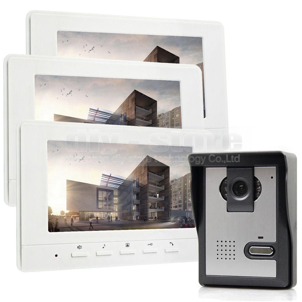 camera pour maison top la pour la maison with camera pour maison camra mgapixel infrarouge. Black Bedroom Furniture Sets. Home Design Ideas