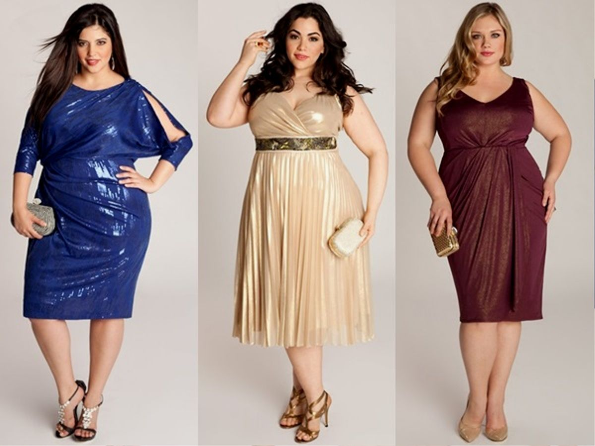21 gorgeous plus size wedding outfits for guests 201516 plussizeoutfits plussizeweddingoutfits