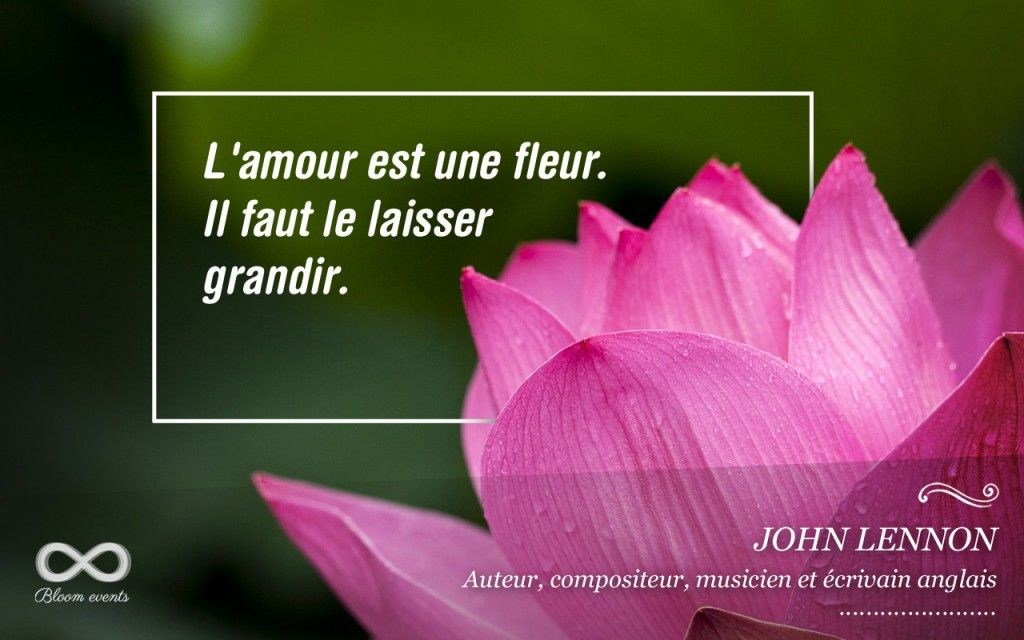 Citations Sur Le Mariage Belles Phrases Mariage