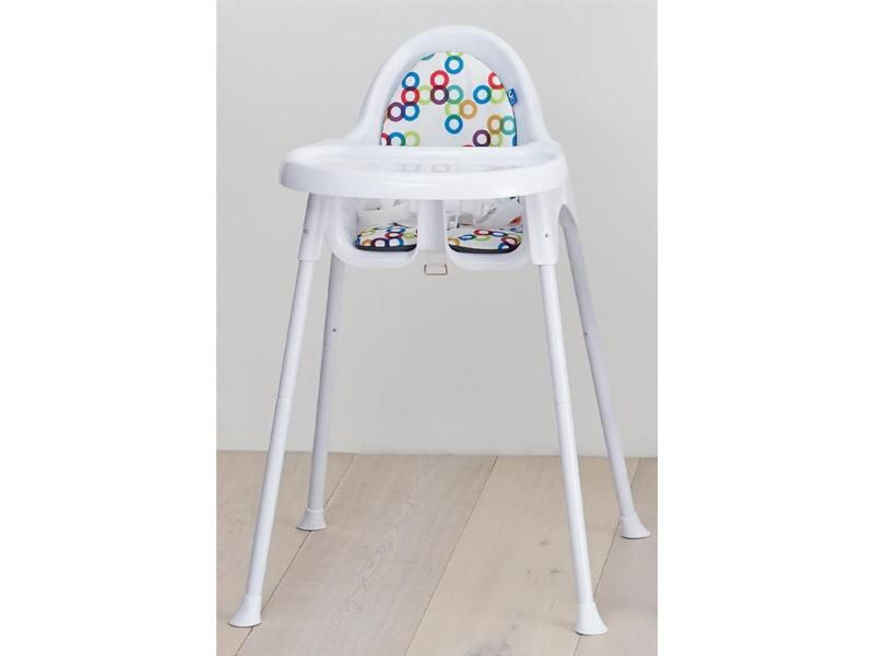 Childcare Fizz High Chair $39 target  sc 1 st  Pinterest & Childcare Fizz High Chair $39 target | baby buys | Pinterest ...
