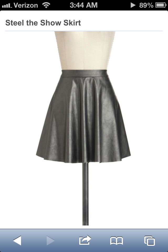Gray skirt Gray Skirtsl #newstyle #kelly751 #GraySkirts #Gray #Skirts #collectionsummer      www.2dayslook.com