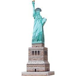 Free Svg Pdf 3d Diy Statue Of Liberty Model Statue Of Liberty Drawing Statue Of Liberty Quote Liberty Wallpaper