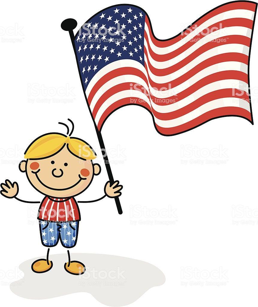 Bandera De Estados Unidos Para Ninos Buscar Con Google Bandera De Estados Unidos Bandera Estados Unidos