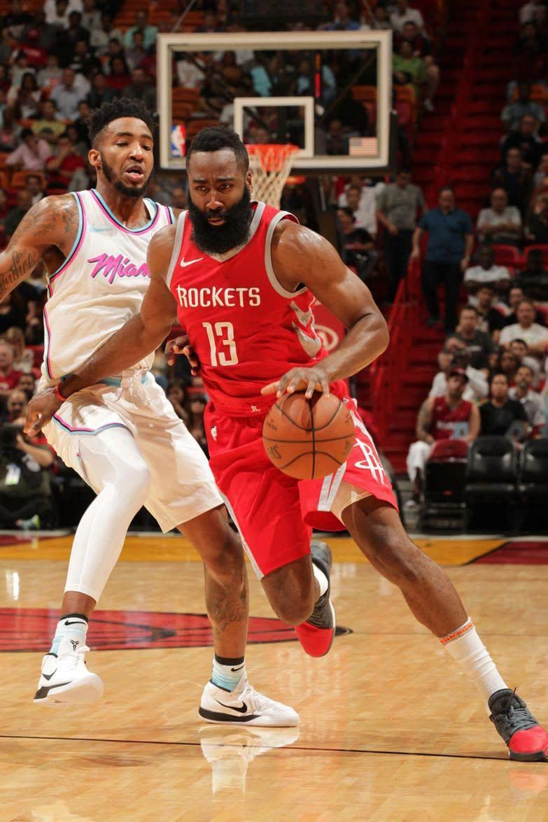 Basketball Ymca Basketballshoes Spalding Basketball Hoop Houston Basketball Houston Rockets