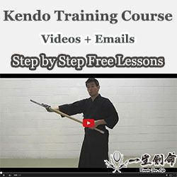 learn the traditional kendo with kendo for lifekendo for life rh pinterest com Instruction Manual Watch Instruction Manuals