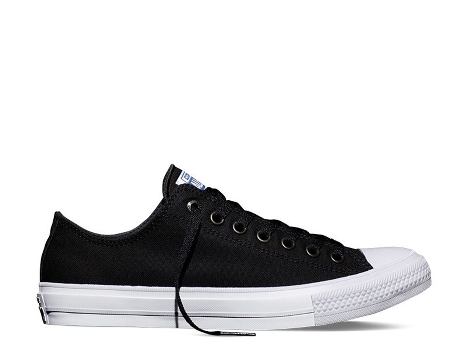 427bfd4e094d Brand New Converse Chuck Taylor All Star II OX 70 Men Fashion Sneakers   150149C