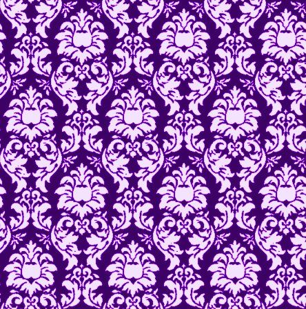 Click To Get The Codes For This Image Damask Wallpaper