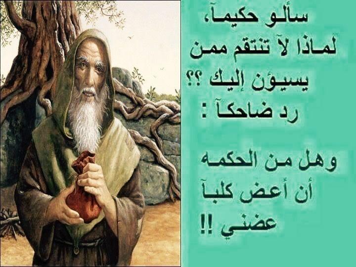 Desertrose سألوا حكيم ا Arabic Poetry Islam Book Cover