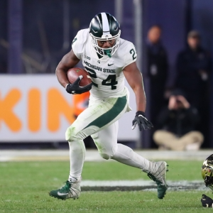 Rutgers Scarlet Knights Vs Michigan State Spartans Prediction 10 24 2020 College Football Pick In 2020 College Football Picks Michigan State Spartans Michigan State