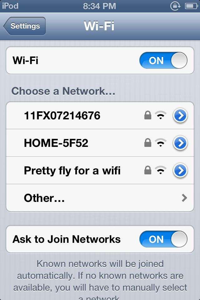 The Third One Down Is Hilarious Funny Wifi Names Wifi Names Wifi