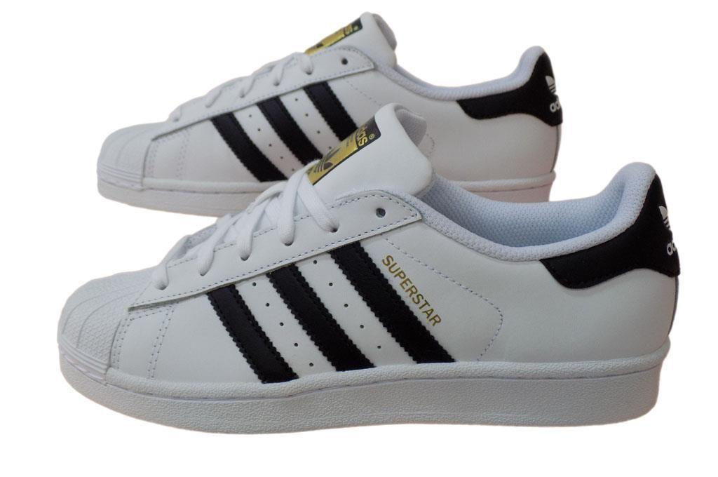 super popular 02c00 06d4c Adidas SUPERSTAR C77154 | Stuff to Buy | Adidas, Adidas ...
