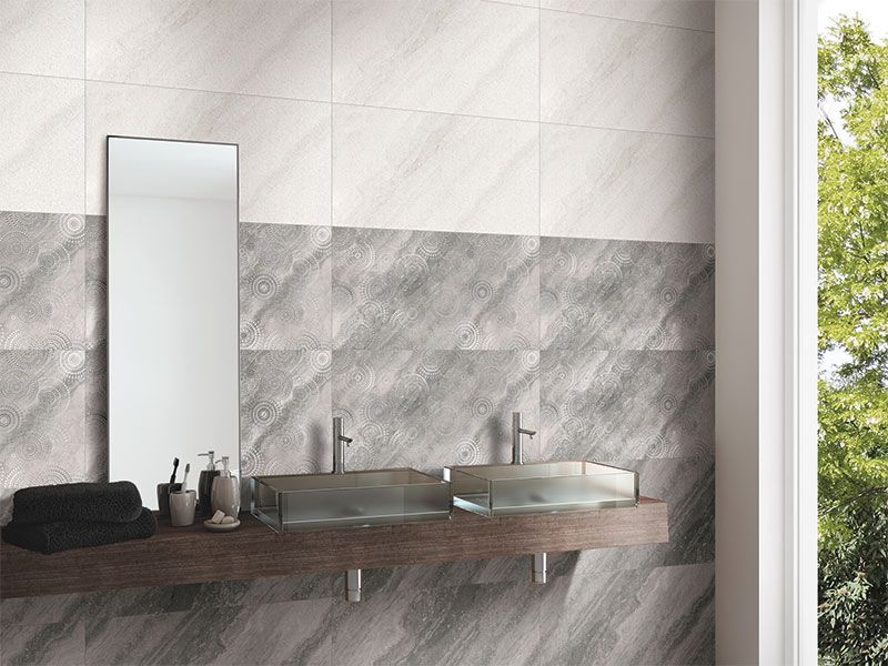 30x60 Cm Impression Wall Tiles Bathroom Wall Tile Tile Bathroom