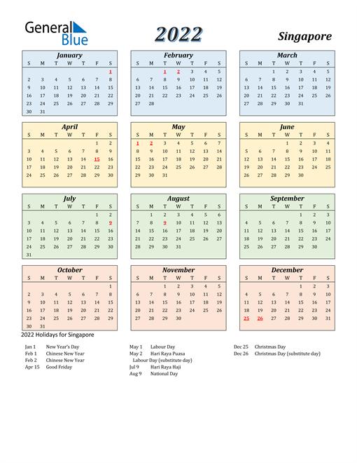2022 Calendar Canada.73 Calendar With Holidays Ideas In 2021 Printable Calendar Template Printable Calendar Calendar