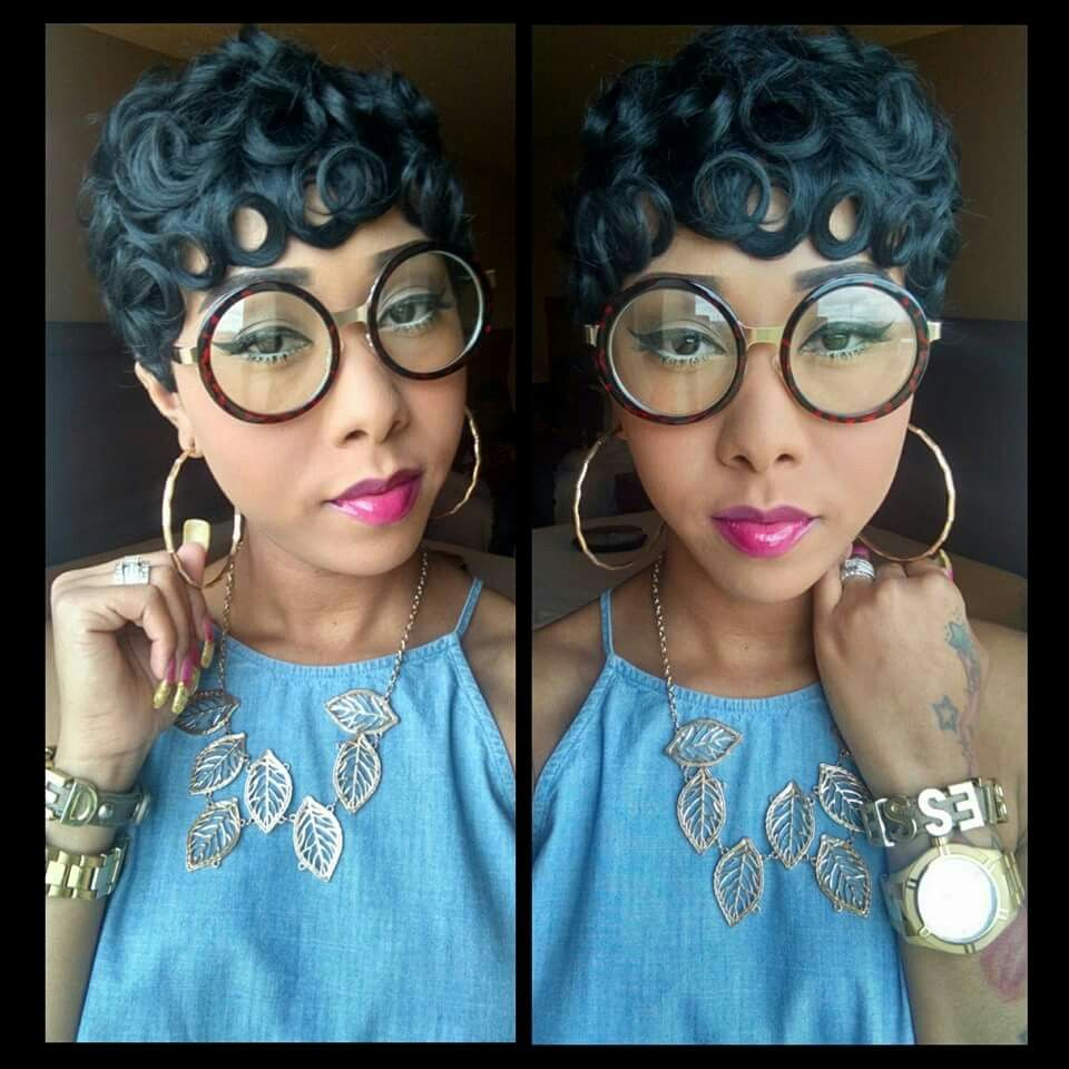 Short pixie style in love with this style pinterest short