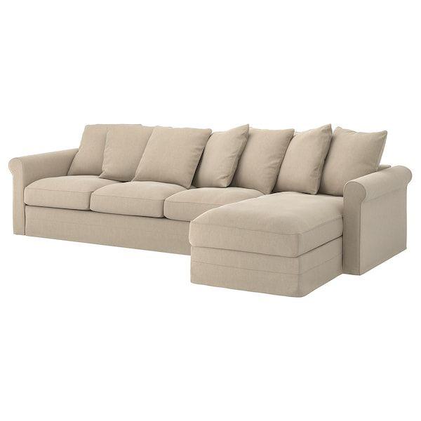 Gronlid Corner Sofas Ikea Sofa Bed With Chaise Sleeper Sofa Sofa