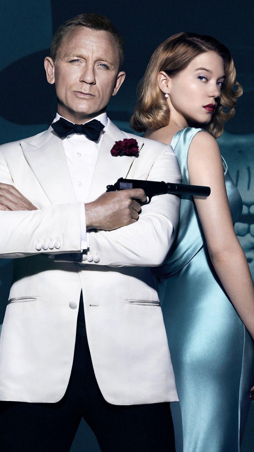 Suit James Bond Daniel Craig Skyfall Spy Wallpaper Allwallpaper James Bond Movie Wallpapers Grad Photoshoot