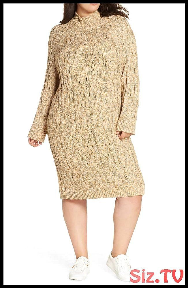 Keeping it Cozy 15 Plus Size Sweater Dresses You Have to See Now Keeping it Cozy 15 Plus Size Sweater Dresses You Have to See Now The Curvy Fashionista Save Images The Curvy Fashionista Fall Plus Size Sweater Dresses BP  Cable Knit Sweater Dress plussize plussizefashion curvystyle curvyfashion TCFStyle Keeping it Cozy 15 Plus Size Sweater Dresses You Have to See Now Gotta Have It Fall Plus Size  #dresses #keeping #sweater #sweater_plus_size #gottahaveit Keeping it Cozy 15 Plus Size Sweater Dress #gottahaveit