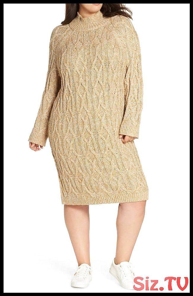 Keeping it Cozy 15 Plus Size Sweater Dresses You Have to See Now Keeping it Cozy 15 Plus Size Sweater Dresses You Have to See Now The Curvy Fashionista Save Images The Curvy Fashionista Fall Plus Size Sweater Dresses BP  Cable Knit Sweater Dress plussize plussizefashion curvystyle curvyfashion TCFStyle Keeping it Cozy 15 Plus Size Sweater Dresses You Have to See Now Gotta Have It Fall Plus Size  #dresses #keeping #sweater #sweater_plus_size #gottahaveit Keeping it Cozy 15 Plus Size Sweater Dress #gottahaveit