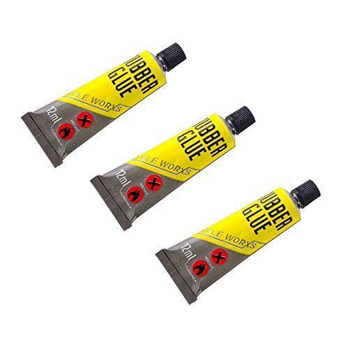 Bike Tire Repair Kits Cycling Tools Bicycle Tire Tube Patching