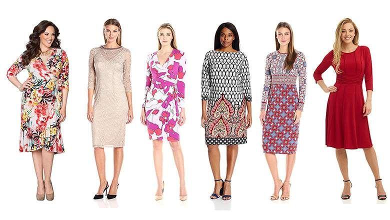 dresses, dresses for women, women\'s dresses, stylish dresses ...