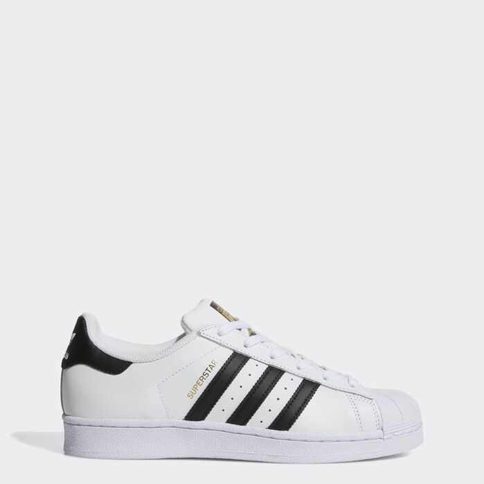 Superstar Shoes White Womens | Products in 2019 | Adidas
