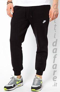 Pantaloni tuta nike | Pantaloni tuta nike, Nike, Pantaloni