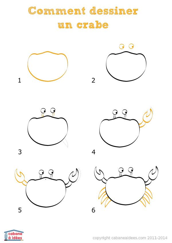 how to draw easy bullets