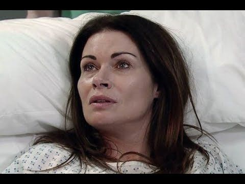 Coronation Street spoilers: Carla Connor caught in epic love triangle with these men