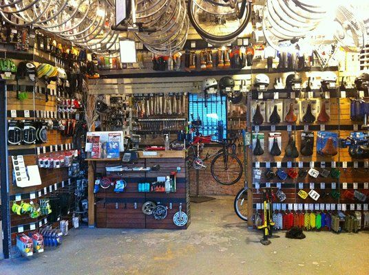 how to start a mechanic shop