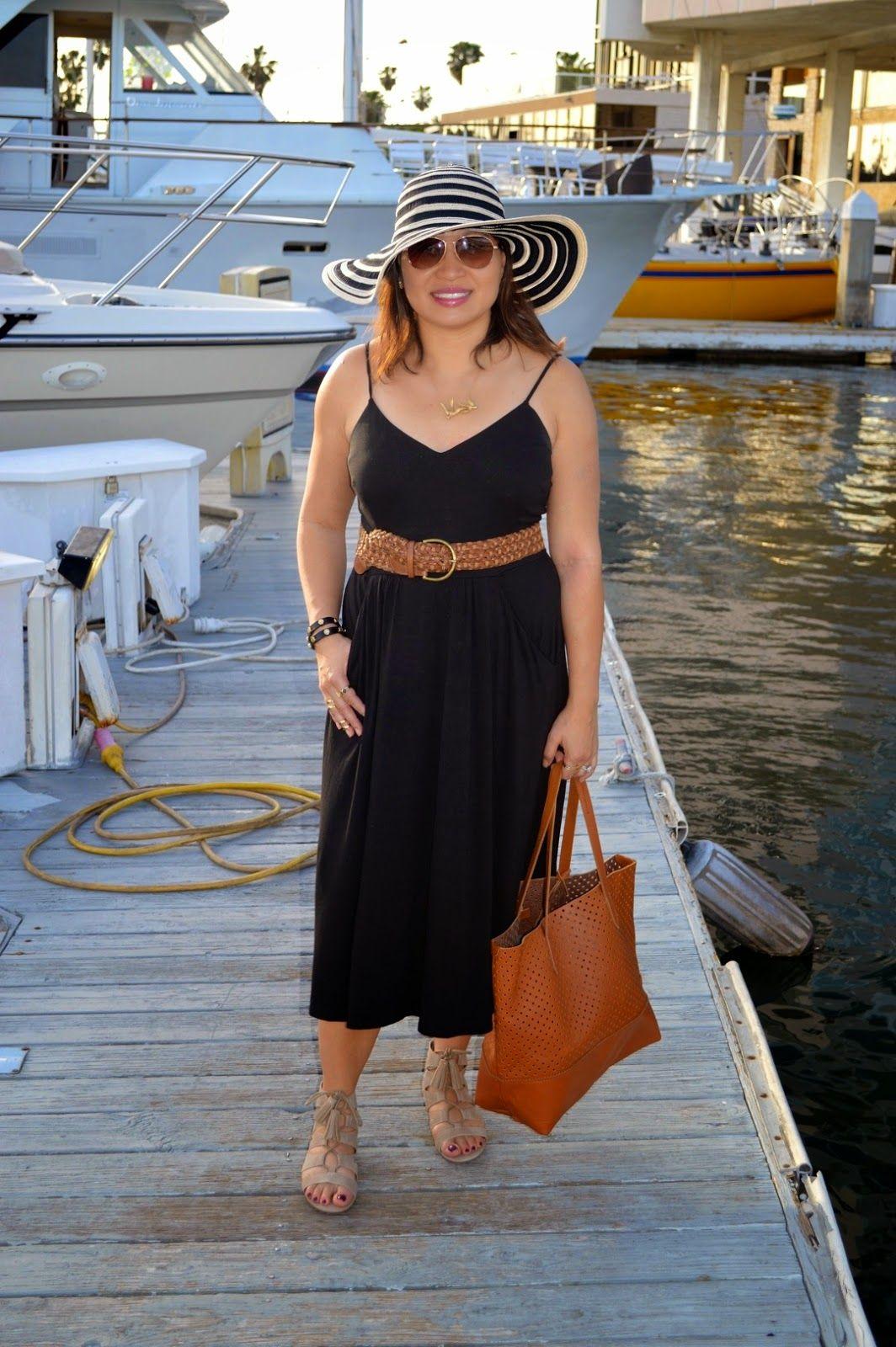Over 40 Fashion Fashion Over 40 Oc Blogger Newport