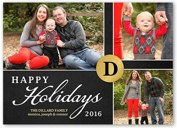 Pin By Ryan Dellwo On Christmas Card Pinterest
