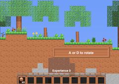 Juegosminecraft Es Juego Mine It Jugar Juegos Gratis Online