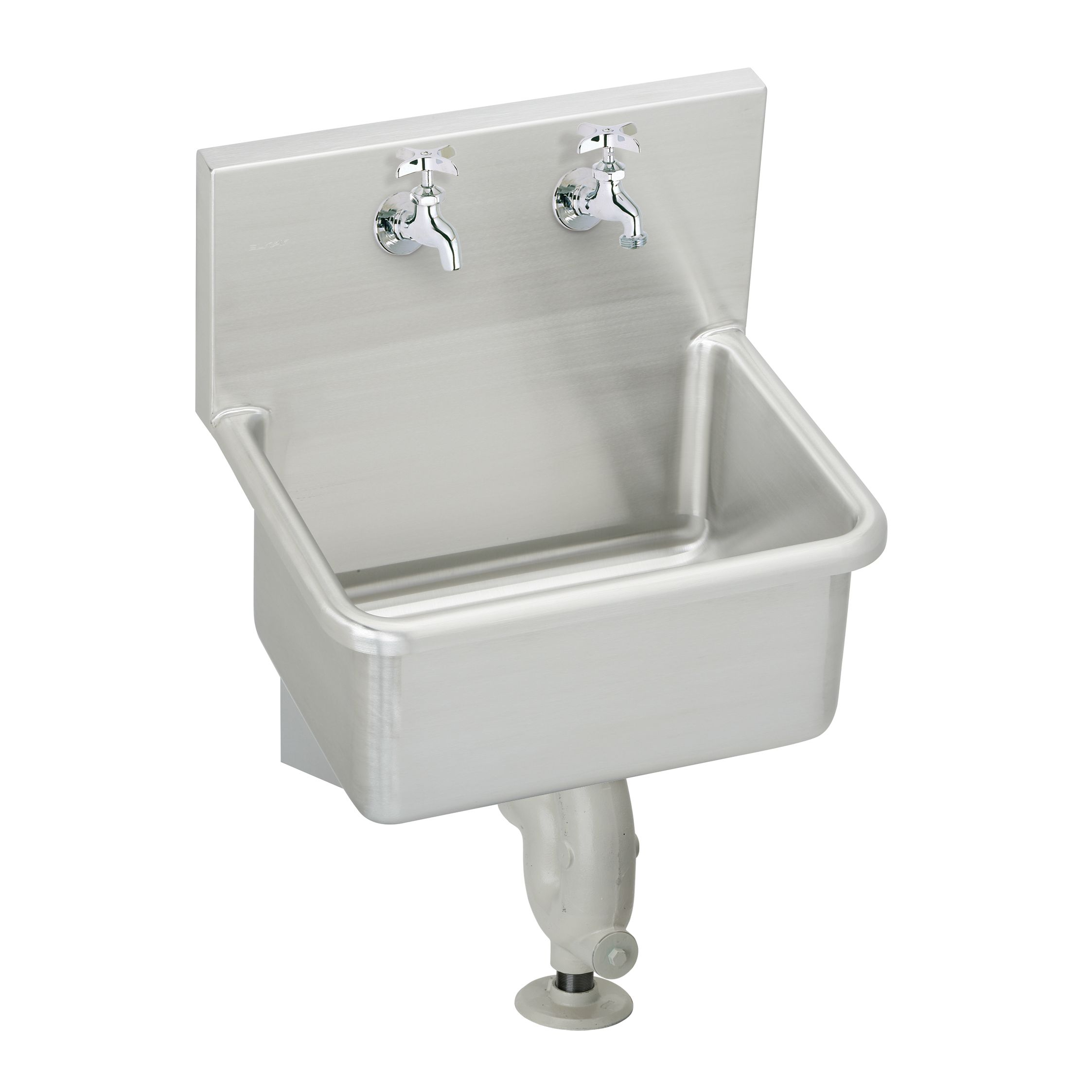 10 Easy Pieces Wall Mount Utility Sinks Sink Utility Sink
