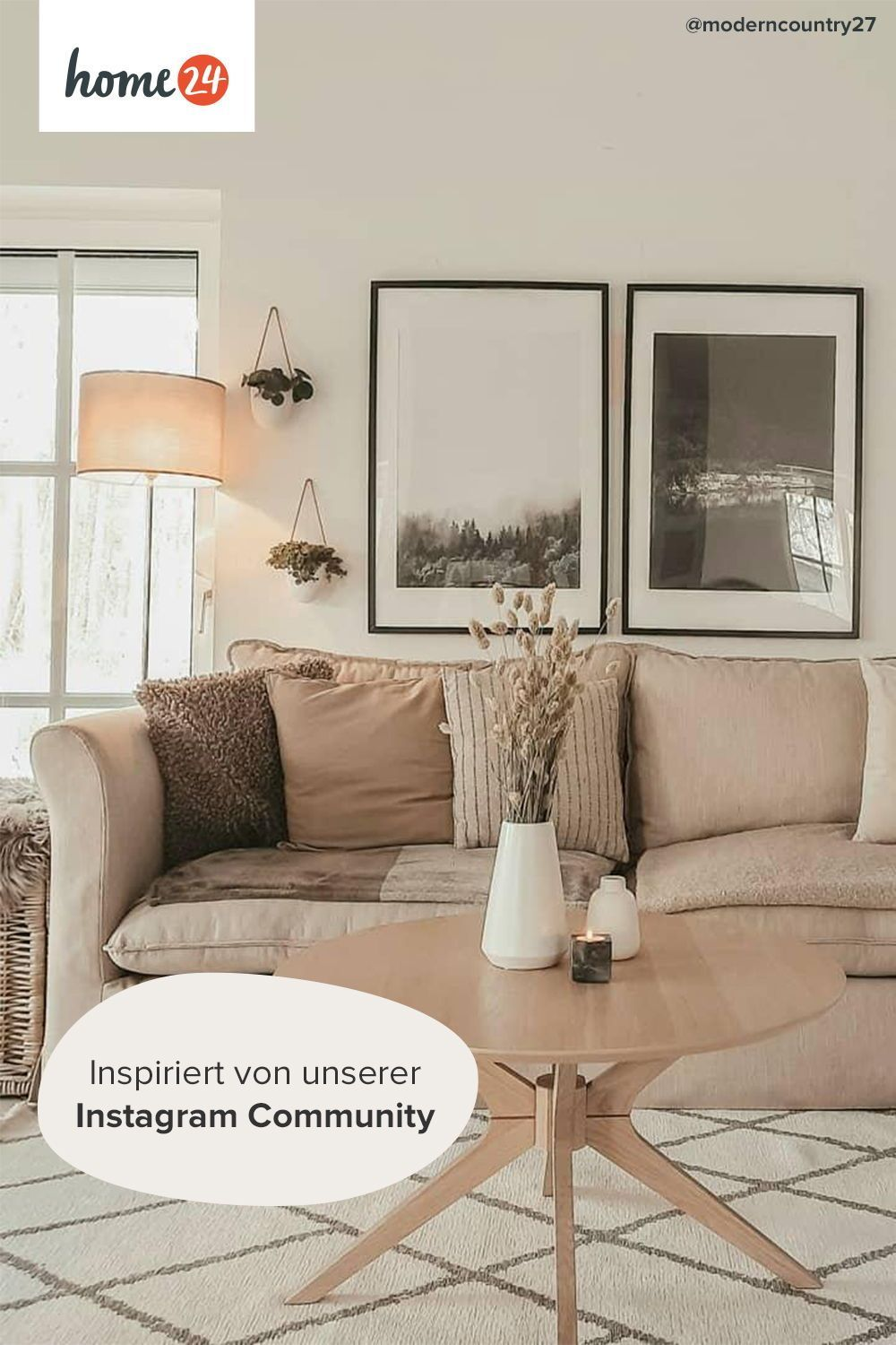 41 Landhausstil Ideas In 2021 Home Home Decor Furniture