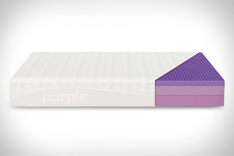 Purple Mattress Purple Mattress Mattress Purple
