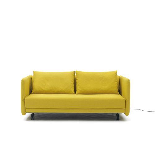 Wow Sofa Bed Giulio Manzoni Campeggi In 2019 Sofa