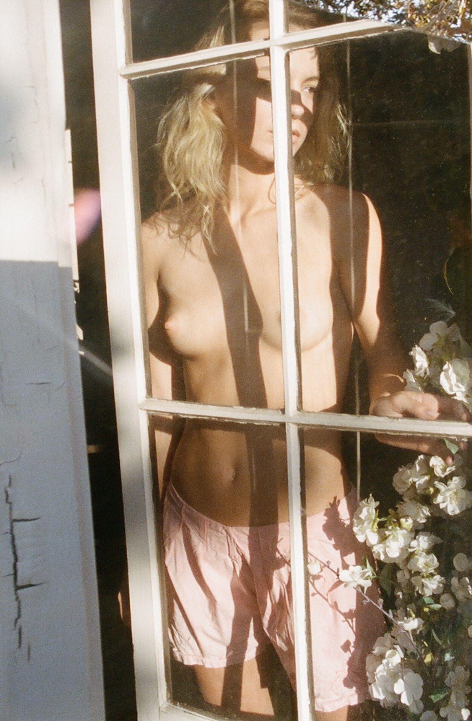 naked Dora Yoder (29 foto) Sexy, Instagram, see through