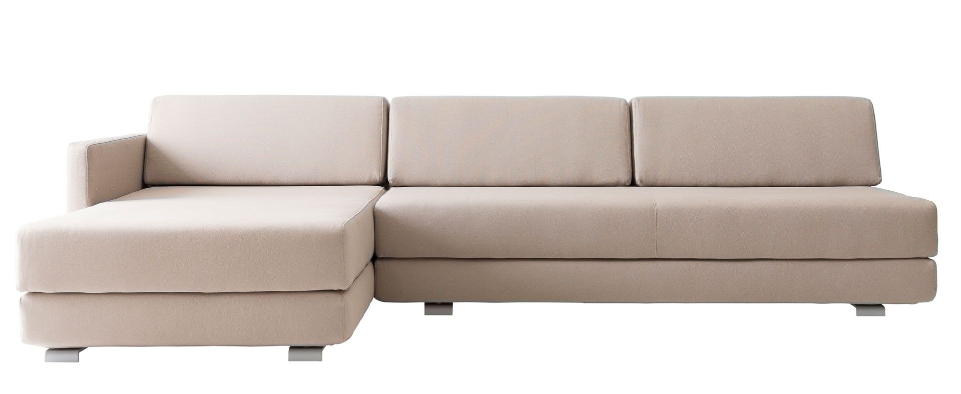 Lounge 3 Seat Sofa Bed Lounge Sofa Sofa Inspiration Sofa Bed