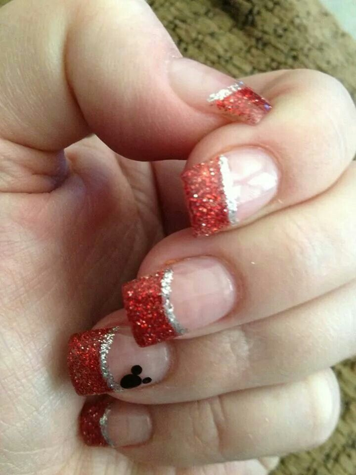 Pin by Tracy Durantos on Beauty.. eyes..nails..feet.. | Pinterest ...