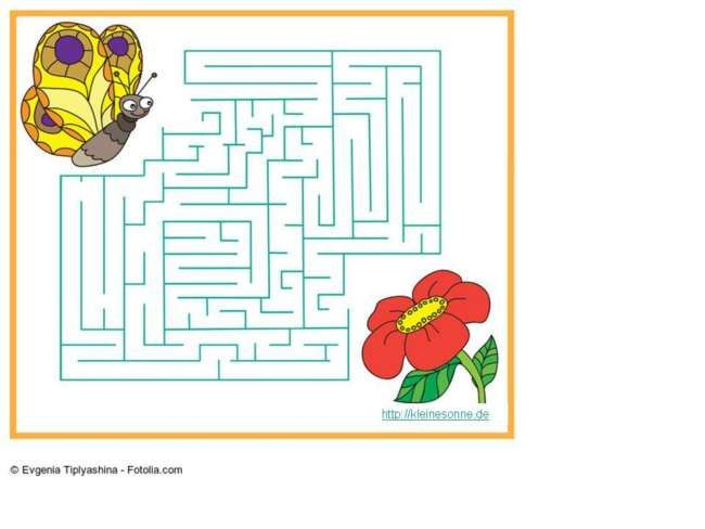 labyrinth irrgarten malvorlagen kostenlos f r kinder labyrinthe irrgarten malvorlagen. Black Bedroom Furniture Sets. Home Design Ideas