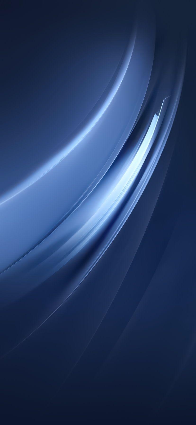 Fond D'ecran Windows 10 : d'ecran, windows, Idées, Fonds, D'écran, Windows, Téléphone,, écran