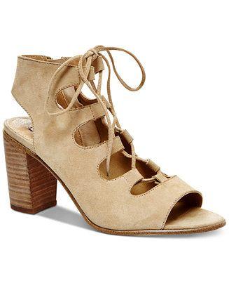 Chaussures LvYuan noires Hippie pQxrXnAB9M